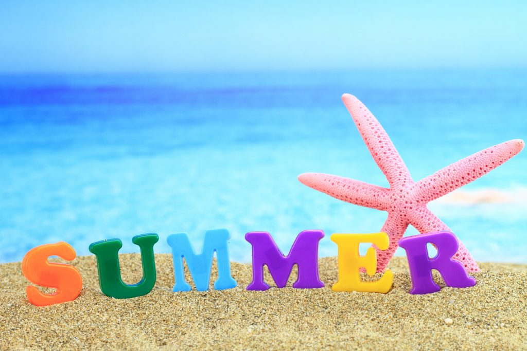 summer time 1455175